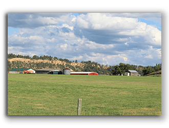 Land-for-sale-in-wyoming