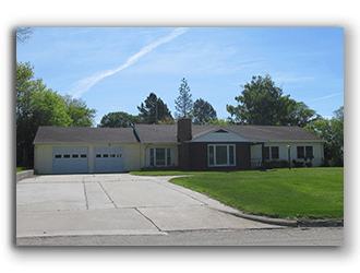 Lusk-wy-home-for-sale