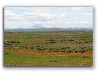 Ranches for sale in Wyoming 4