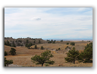 Ranches-for-sale-in-wyoming-buckhorn