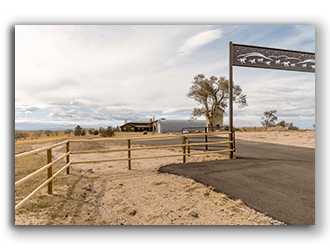 Wyoming Property for sale