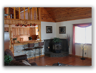 acreages for sale in wyoming 1