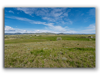 Buffalo Wyoming Property For Sale