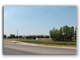 commercial lots for sale in douglas wyoming