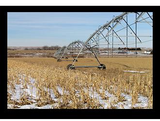 farm for sale in nebraska