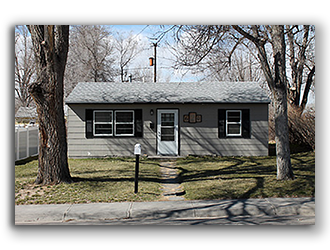 home-for-sale-in-douglas-wyo