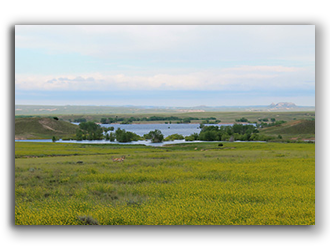 property for sale in wyoming 2