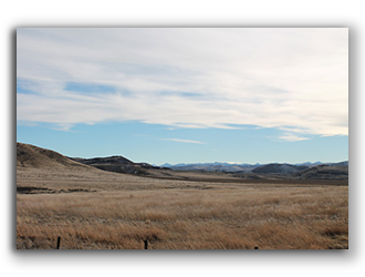 property-for-sale-in-wyoming 5