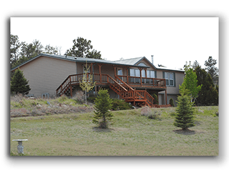 ranches-for-sale-n-wyoming