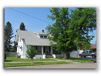 real estate in lusk wyoming 1