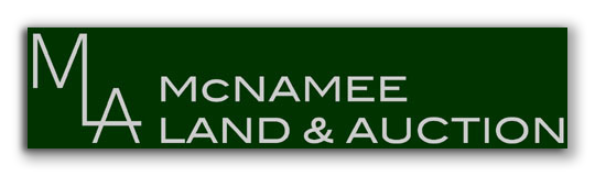 Auction-services