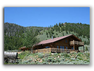 Centennial-Valley-Lodge