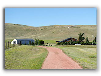FC-Ranch