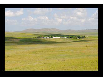 Hidden-Valley-Ranch