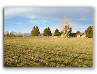 Property-for-sale-in-wyoming