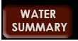 Water Summary