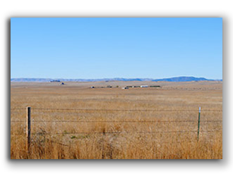 prairie-center-ranch