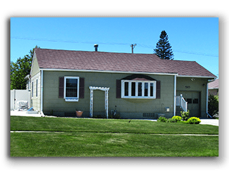 Home-for-sale-in-Lusk