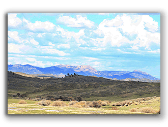 Ranches For sale In Wyoming Wheatland