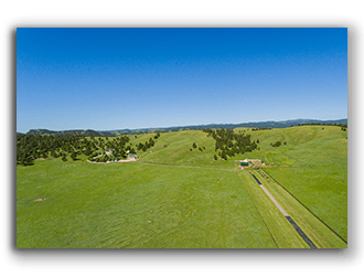 South Dakota Ranch for Sale
