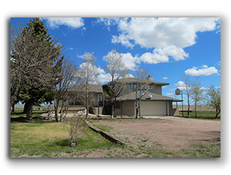 Wyoming-property-for-sale