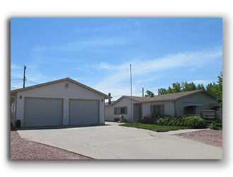 Lusk Real Estate for sale