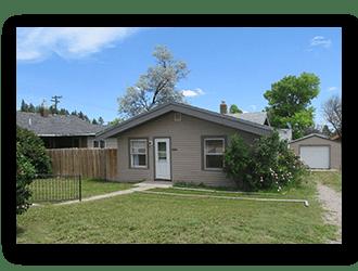 Lusk-Wyoming-real-estate