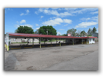 commercial-property-for-sale-in-lusk-wyoming