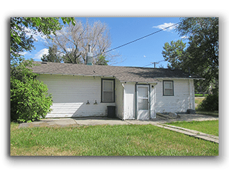 Lusk-Real-Estate-For-Sale-Wyoming
