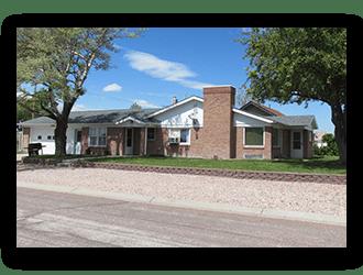 Lusk Wyoming Real Estate
