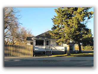 lusk-wyo-homes-for-sale
