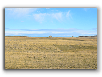 montana ranches land for sale