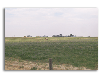 Farm For Sale In Wyoming