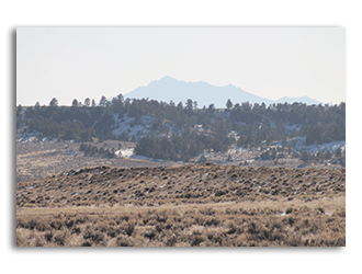 Ranch For Sale In Douglas Wyoming