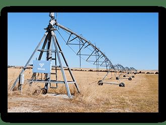 Farm for Sale In Kimball County Nebraska