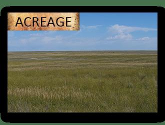 Land For Sale in Nebraska 4