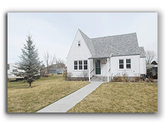 Lusk Wyoming Houses For Sale