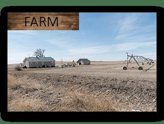 Nebraska Farm For Sale 13