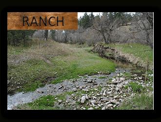 Ranch For Sale In Nebraska