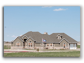 Douglas Wyoming Home Real Estate for Sale