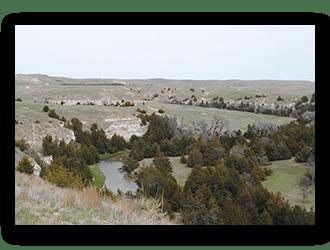 Ranch In Nebraska For Sale