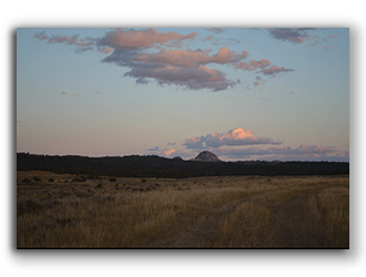 Ranch in Wyoming for sale