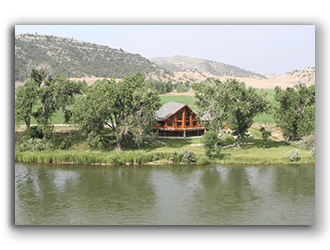 Acreage for Sale in Glendo Wyoming