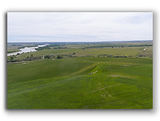 Ranches for Sale in Glendive Montana