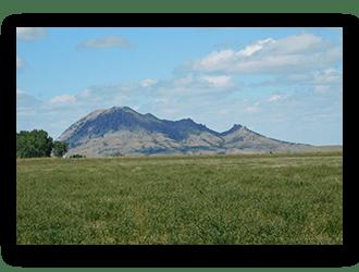 South Dakota Ranch for Sale