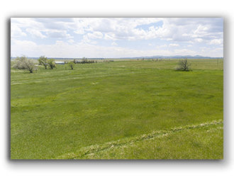 Ranches for Sale in Wheatland WY