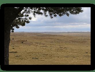 Land for Sale in Nebraska