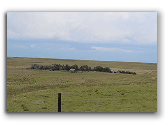 Property for Sale in Nebraska