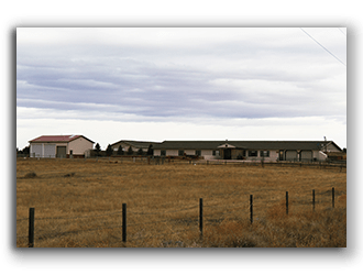 Residential Land for Sale in WY