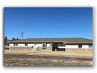 4 Bedroom House for Sale in Lusk WY